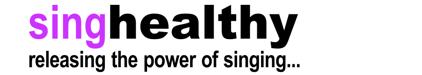 Sing Healthy Choirs | Bracknell | Wokingham
